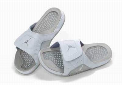 acheter pas cher 2ce44 b6cee air jordan flight femme noir et rose,modele chaussures ...
