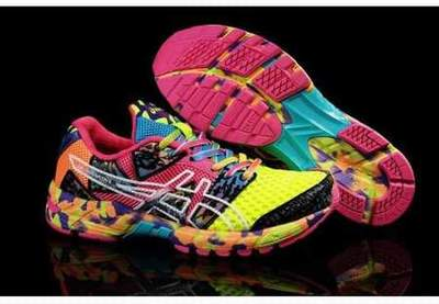 chaussure Jaca Sportif Lea Chaussures 19 chaussures Asics Bebe bfy6Y7gv
