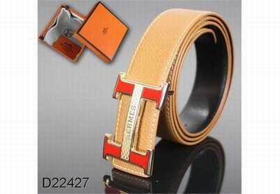 1951a19091 carre hermes ceintures et liens,ceinture hermes ou gucci,carre hermes  ceintures et liens