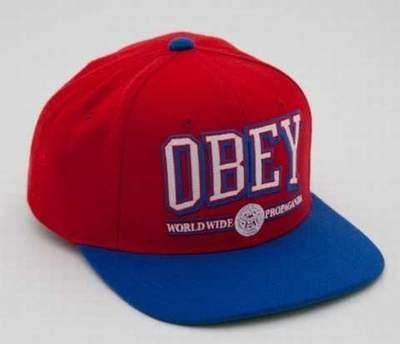 3da3a34658f30 casquette obey 39,casquette new era petite tete,casquette obey pas cher  taille 6 7 8