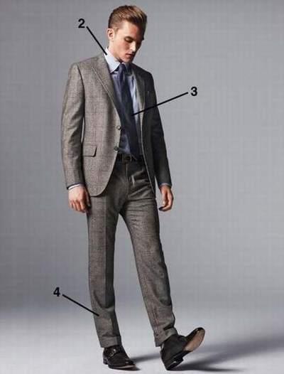 ceinture costume calvin klein,ceinture costume celio,ceinture gucci avec  costume 38ecfb25f5b