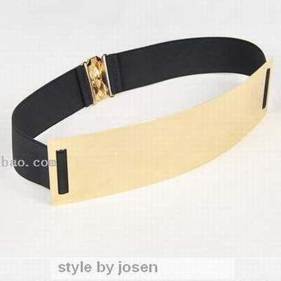 ceinture de catch en metal,ceinture femme metal argent,ceinture metal  fantaisie 587d37e29ca