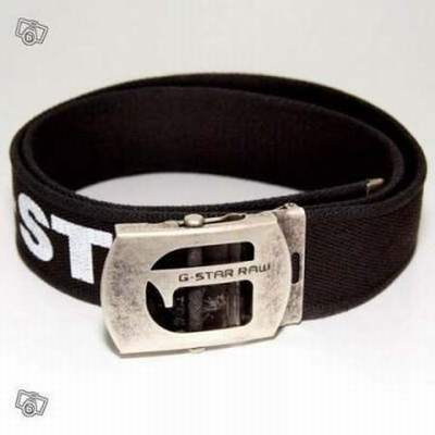 ceinture g star zalando,ceinture g star femme,ceinture cuir homme g star raw 395b84d2272