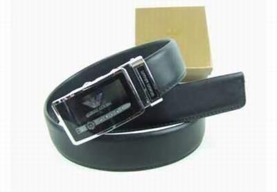 ceinture giorgio armani prix,vente de femme,ceinture marlboro classic 3748ff3aa0c