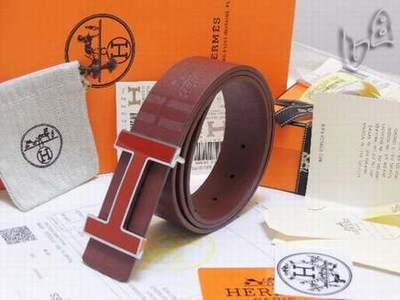 b10f11afc8f ceinture h hermes contrefacon