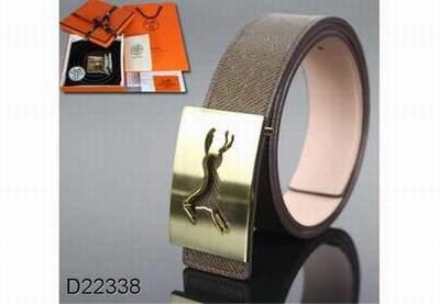 d31869fd4d ceinture hermes h prix,ceinture hermes autruche,ceinture hermes aaa