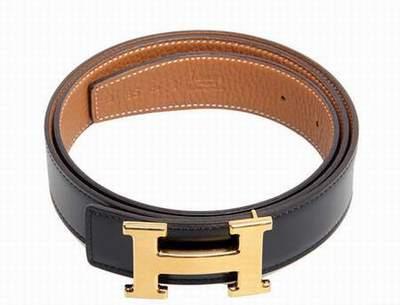 9a12adf48ee0 ceinture hermes vendre,ceinture hermes casablanca,ceinture robin hermes