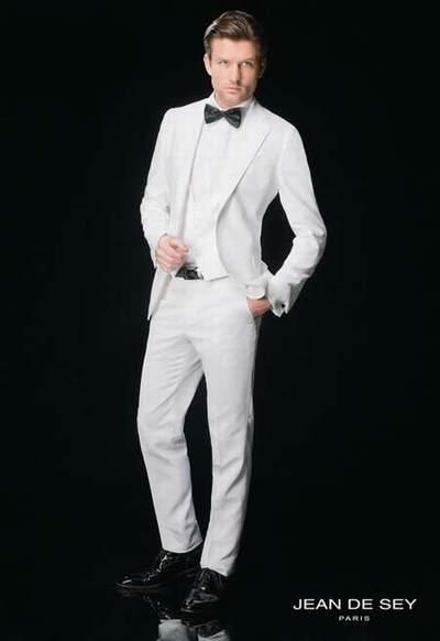 ceinture marron costume noir,ceinture pour costume beige,belle ceinture  costume a991d9aa732