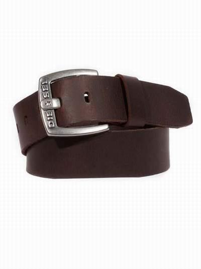 8746cd418948 ceinture pour montre diesel,ceinture diesel blanche pas cher,ceinture diesel  homme soldes