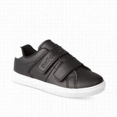 forme élégante moderne et élégant à la mode prix raisonnable chaussure garcon lumineuse,chaussure bebe garcon zara ...