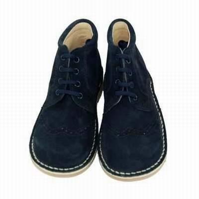 3e3deb84506a2 chaussure garcon mariage pas cher