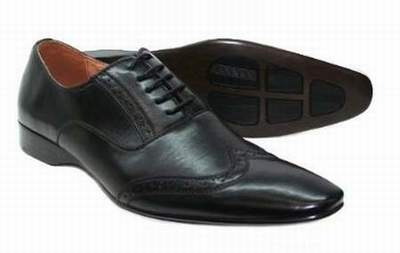 6b5cb1b1b23f chaussure homme ouedkniss,chaussures homme sledgers harp,chaussures homme  lois