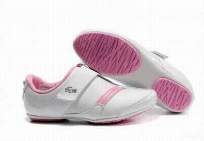 37134c4fd5c chaussure lacoste oui oui