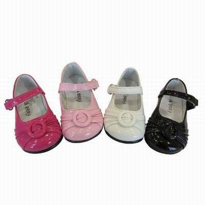 hot sale release date new arrival chaussure noel fille destockage,chaussure air max fille,chaussures ...
