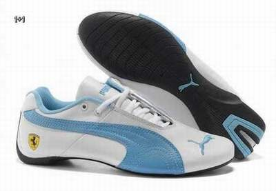 new products 51b9d 028c8 chaussure puma decathlon,chaussur puma mercurial,magasin chaussure puma  frejus