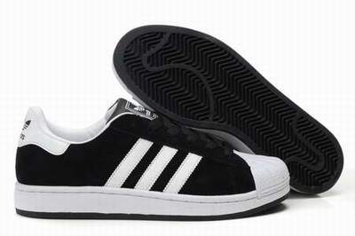 Homme Cher Chaussure Pas Adidas A Intersport chaussures UpjLSMGqzV