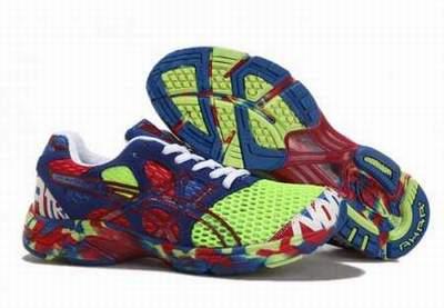618514f2ca92f chaussures asics soldes minelli