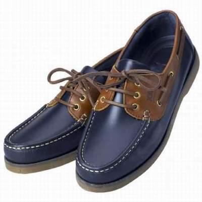 chaussures de sport 66194 1883b chaussures bateau femme decathlon