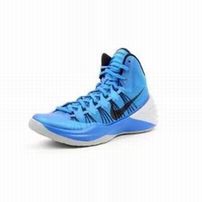 4fce1da00 chaussures de basket kobe bryant