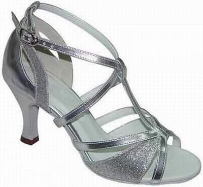 Chaussures paoul toulouse - Chaussures de danse de salon pas cher ...