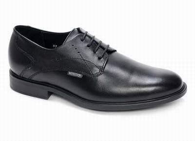 da6db8939a85c6 chaussures mephisto mobilis,chaussures mephisto a nice,mephisto chaussure  france