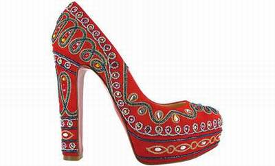 meilleur site web 84428 465ca chaussures salome louboutin,chaussures louboutin taille 34 ...