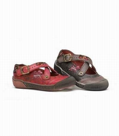 Royaume-Uni techniques modernes grande variété de styles chaussures salomon fille,chaussures filles cyrillus ...