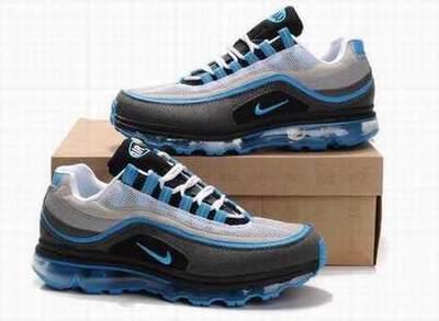 the best attitude 1046c 50221 chaussures vans intersport,intersport chaussure avranche,intersport amiens  chaussures de foot