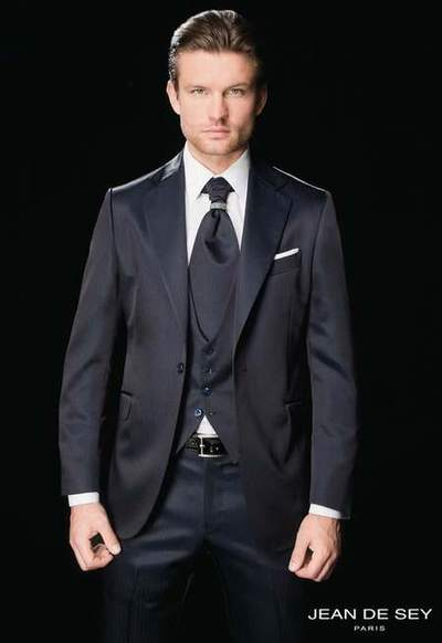 37694ee1387 couleur ceinture costume