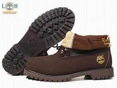 2f905280582 destockage chaussures esprit