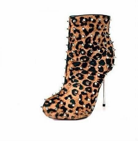escarpins pas cher noiracheter escarpins rouge pas cherescarpins sandales femme - Chaussure Mariage Femme Gemo
