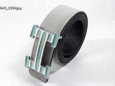 dee7dddfce hermes authentique ceinture prix,acheter ceinture hermes pas cher,acheter  une boucle de ceinture hermes