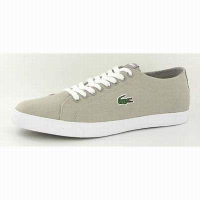 Lacoste Ouedkniss Amazon Chaussure Chaussure Ouedkniss Homme