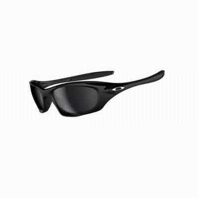 45f0607dfc lunette oakley nanowire,lunette de soleil correctrice oakley,lunettes oakley  polarised