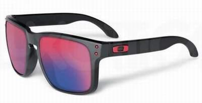 12b4211c89220 lunettes de soleil sonia rykiel pas cher