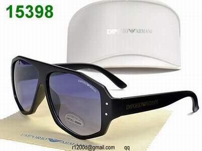 dbf47ed689823 lunettes de soleil vuitton pas cher,lunettes de soleil swarovski pas cher, lunettes de