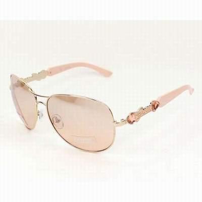 lunettes de vue guess 2013,lunette guess de soleil 2013,lunettes de soleil  guess 8242e71d7e4b