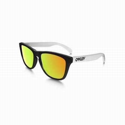 7b99cac558 lunettes oakley si ballistic m frame photochromic,lunette de soleil  discount oakley,lunette oakley