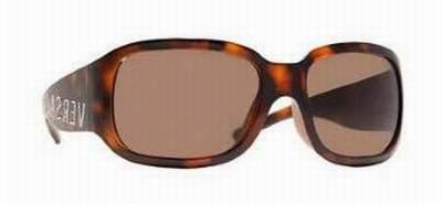 b7c52021bbdb9 lunettes soleil versace prix