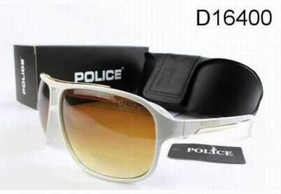 2d5fa50ea40 lunettes police attitude pilote
