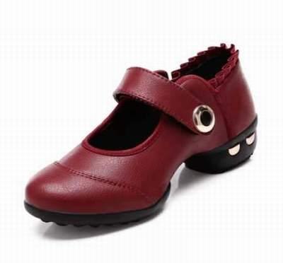 marchand chaussures orthopédique a nîmes