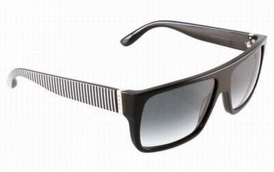 5aff47e313 marc jacobs lunettes de vue 2012,lunette marc jacobs mmj 096 n s,marc jacobs