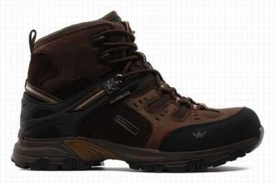 3d08ea031fd262 mephisto chaussures lieu fabrication,chaussures mephisto tunisie,chaussure  mephisto javelin