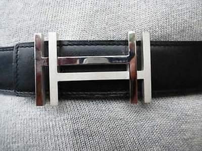 ab7940084d ou acheter ceinture hermes,acheter fausse ceinture hermes,acheter cuir ceinture  hermes