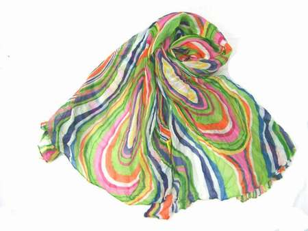 robe foulard longue pas cher,foulard femme dior pas cher,foulard femme  couleur ec882c2f7de