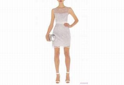 robe de soiree marque anglaise robe de soiree glamour et chic karen millen manchester contact. Black Bedroom Furniture Sets. Home Design Ideas