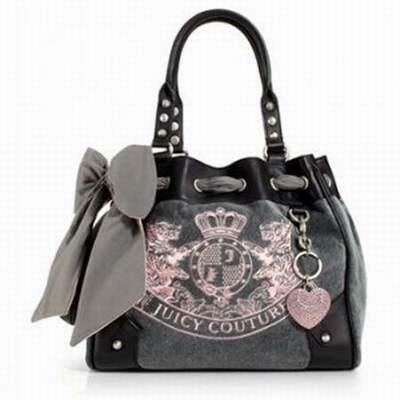 d920d8267b sac main juicy couture pas cher,juicy couture sac a dos,sac juicy couture