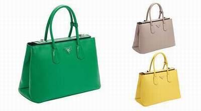 check-out 45b2f 26230 sac prada orange prix,sac prada jacquard,sac a main prada luxe
