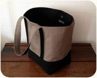 sac vanessa bruno sequins sac vanessa bruno medium ciment sac vanessa bruno americain. Black Bedroom Furniture Sets. Home Design Ideas