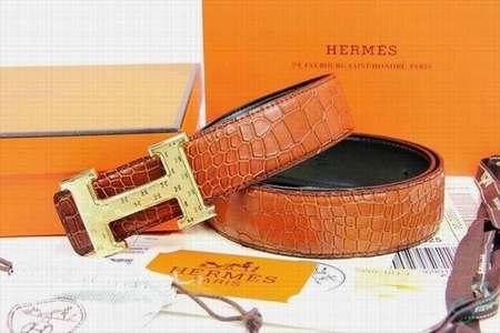 b775b2688ee8 Hermes Femme Cher ceinture Pas hermes Aliexpress Sandales 4TqIxwvEdq